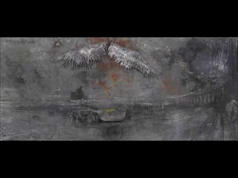 Antonin Artaud Carta aos Diretores de Asilos de Loucos