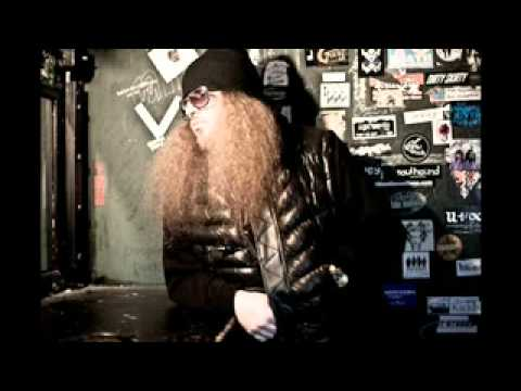 """Fulla Shit"" - Rittz feat. YelaWolf and Big K.R.I.T."