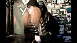 """Fulla Shit"" - Rittz feat. YelaWolf and Big K.R.I.T."