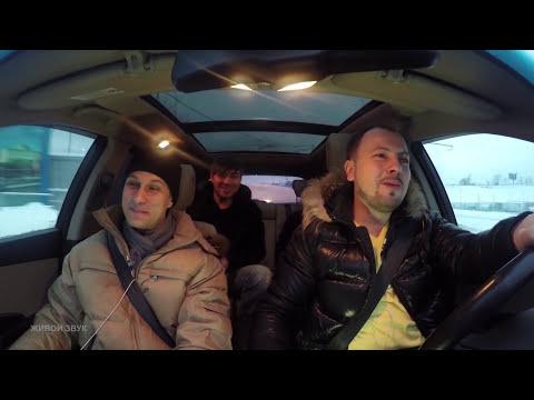 Видео: Журавлиный крик - Я.Сумишевский и Р. Третьяков