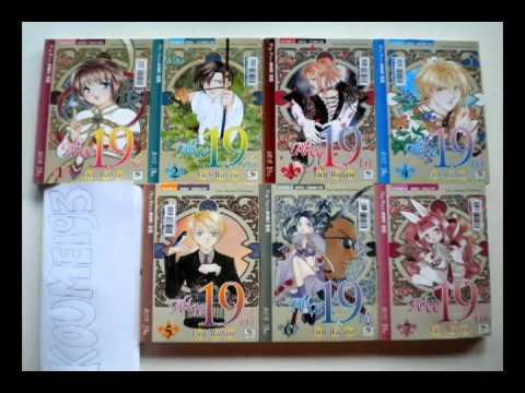 mercatino-manga---vendo-moltissimi-manga-tenuti-bene