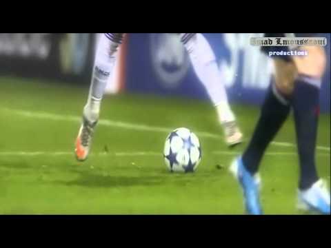 Valencia Vs Real Madrid Live Stream Youtube