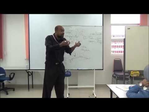Pathophysiology of Diabetic Ketoacidosis by Dr Ariff Arithra