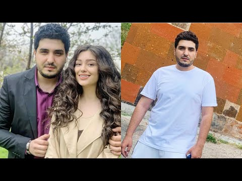 Կարեն Ասլանյանի հեռախոսահամարը տարածվել է համացանցում. տեսեք՝ ինչա կատարվում նրա հեռախոսի հետ