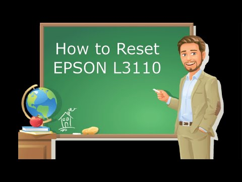 epson-l3110-free-resetter-(how-to-download-and-reset-epson-l3110-tagalog)