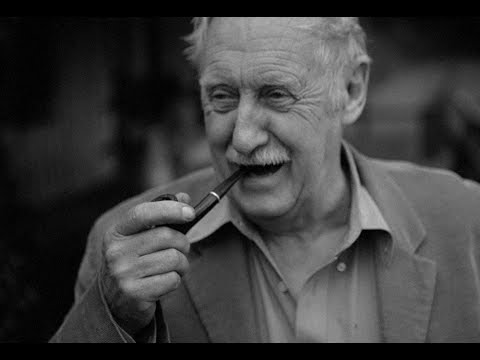 Trevor Baylis | You Can Invent