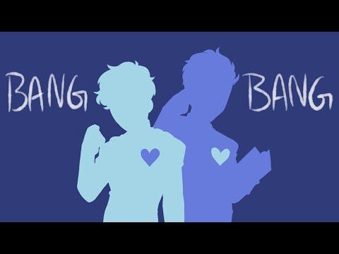 BANG BANG [MEME]