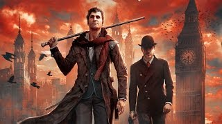 Top 10 New Video Games Upcoming in june 2016 (Top 10 Upcoming)