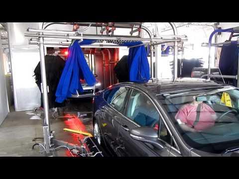 PECO Drying curtain