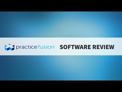 Practice Fusion Review