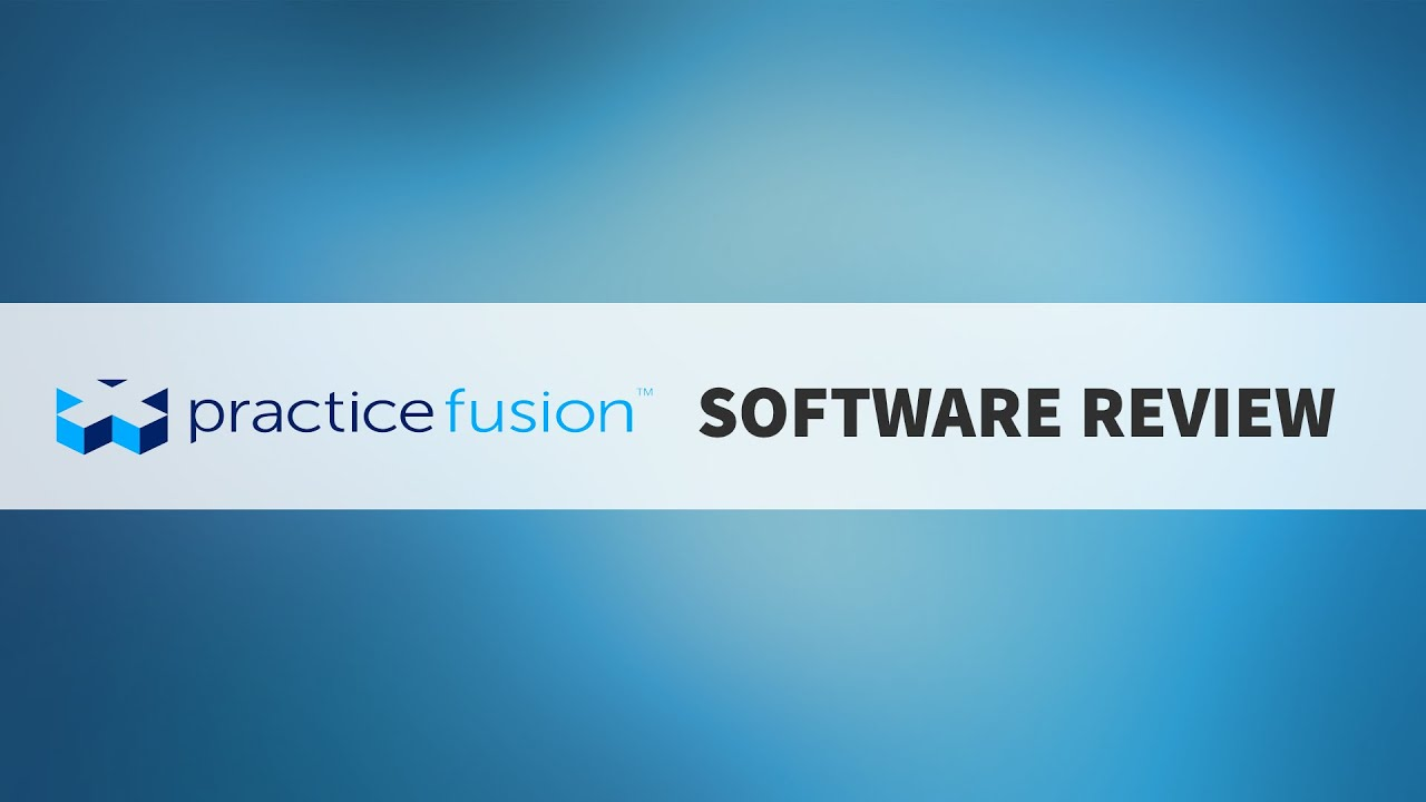practice fusion appointment reminders