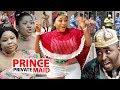 Download lagu Prince Private Maid COMPLETE Season 5&6-Destiny Etiko/Onny Michael 2020 Latest Nigerian New Movie