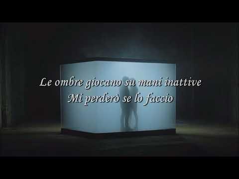 Martin Garrix ft. Khalid - Ocean // Traduzione