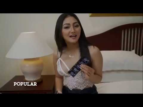 Tips Dari Sassha cara memakai kondom dengan benar
