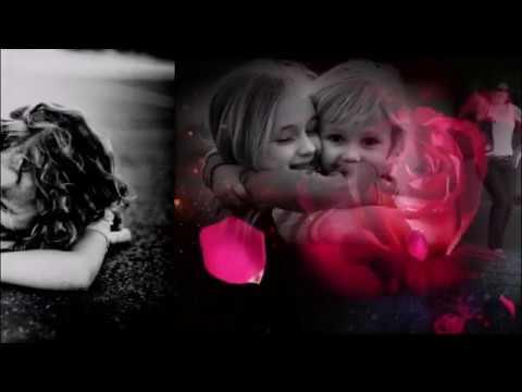 Подруге детства  (Автор Инна Разумовская)