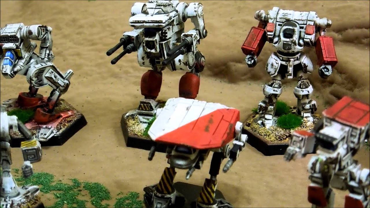 Image result for battletech tabletop