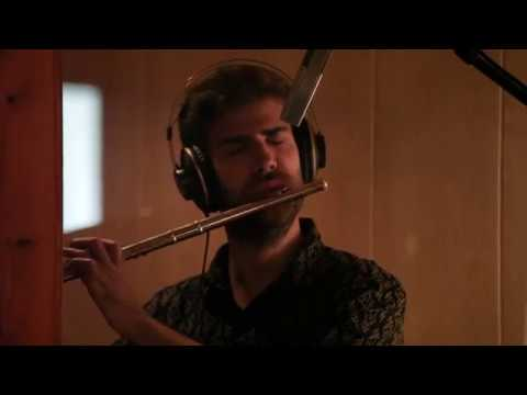 Andaluza  (E.Granados) - Quartet minvant