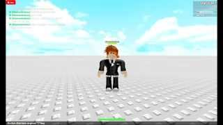 clothing cheat(for roblox)&(no gear,hats)