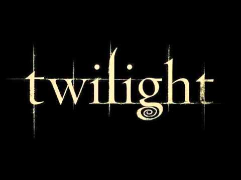 Twilight ost let me sign robert pattinson youtube for The sign