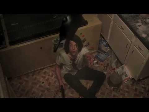 American ultra - Trailer español (HD)