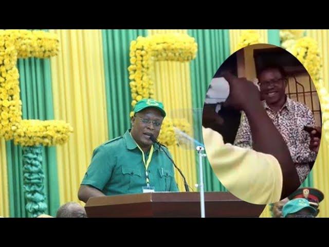 Танзания. Youtube тренды — посмотреть и скачать лучшие ролики Youtube в Танзания.