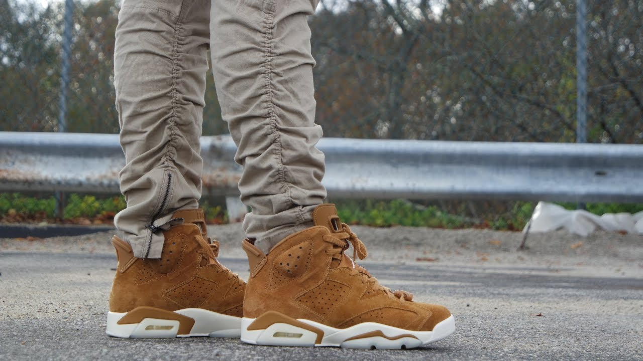fa2d89bdfc00 Buy 2 OFF ANY jordan 6 wheat outfit CASE AND GET 70% OFF!