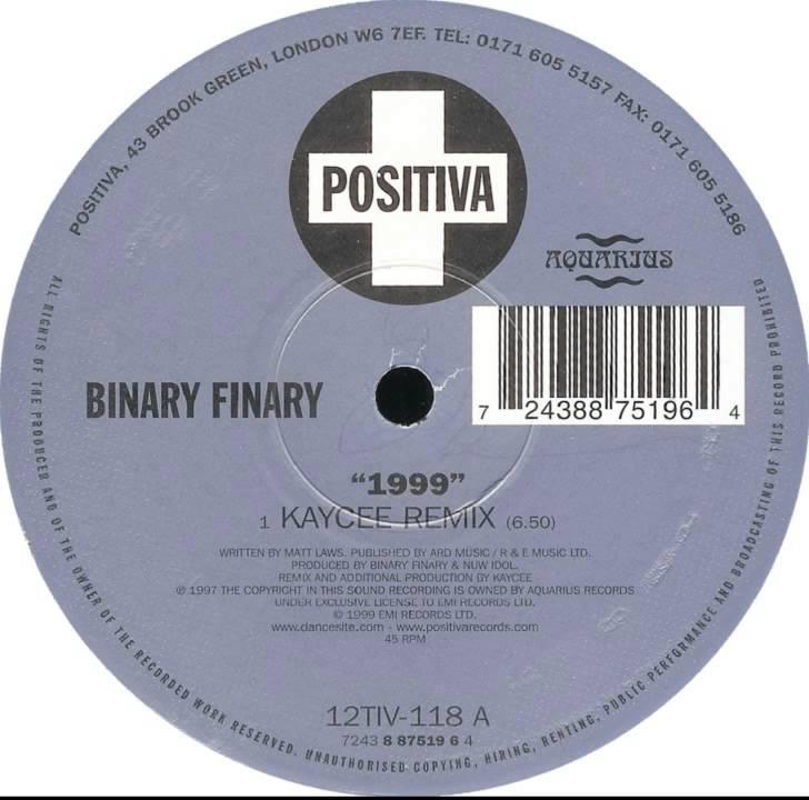 opzioni binarie comincio gratis senza depository