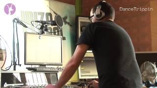 Jose Maria Ramon | Ibiza Global Radio [IGR #19] | DanceTrippin