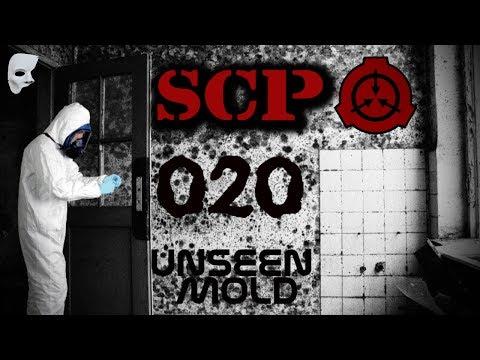 Mengungkap 5 Experiment SCP Yang Masih Menjadi Misteri | Seputar Horror