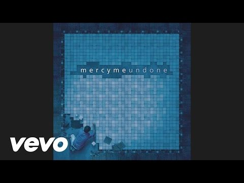 MercyMe - Here With Me
