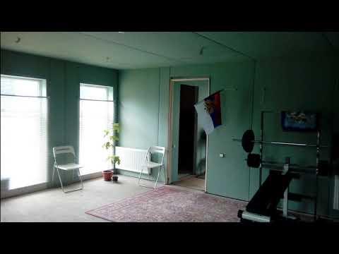 Продаю дом новая Москва Кленово