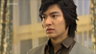 Something Happened To My Heart - Boys Over Flowers - OST