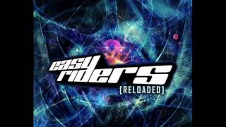 easy riders babylon rising
