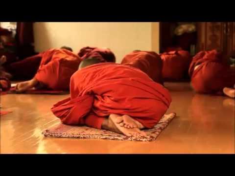 buddhist-extremist-kill-muslims-with-impunity