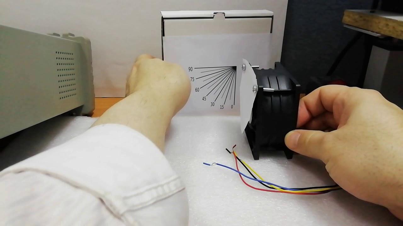 Вентилятор dyson как работает dyson dc45 plus купить