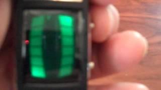 Tokyo flash watches