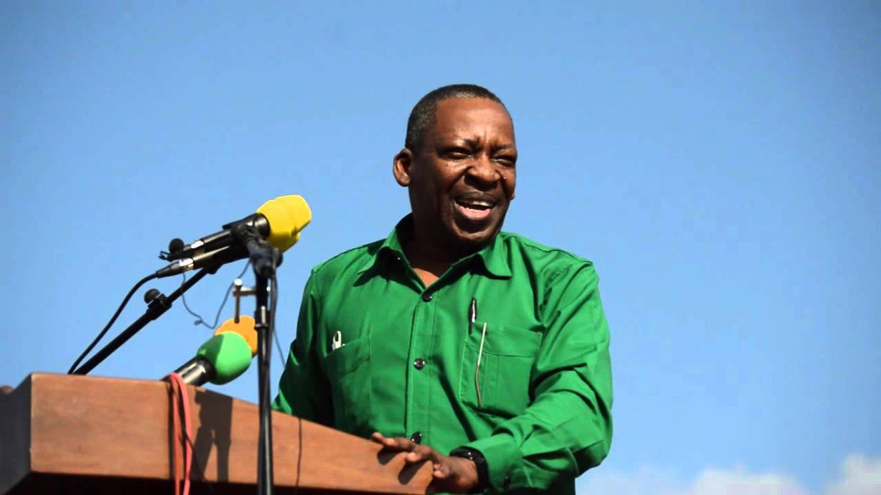 Image result for makongoro nyerere
