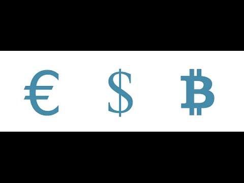 Bester Offizielle Seite Bitcoin Kurs Btc In Euro 1 To Eur