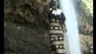 """Juliet Mugirya """"Wele Weffwe"""""""
