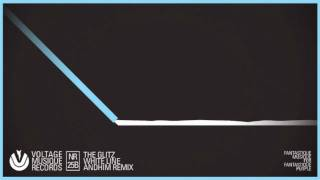 The Glitz - White Line (andhim Remix) - VMR025B