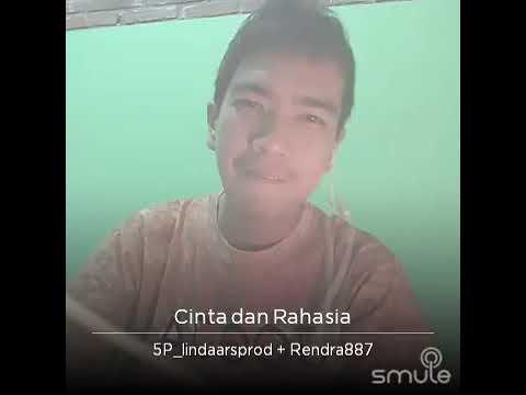 Cinta Dan Rahasia with Bunda Linda Dj