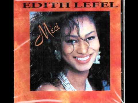 edith-lefel-sensation-nkzerog