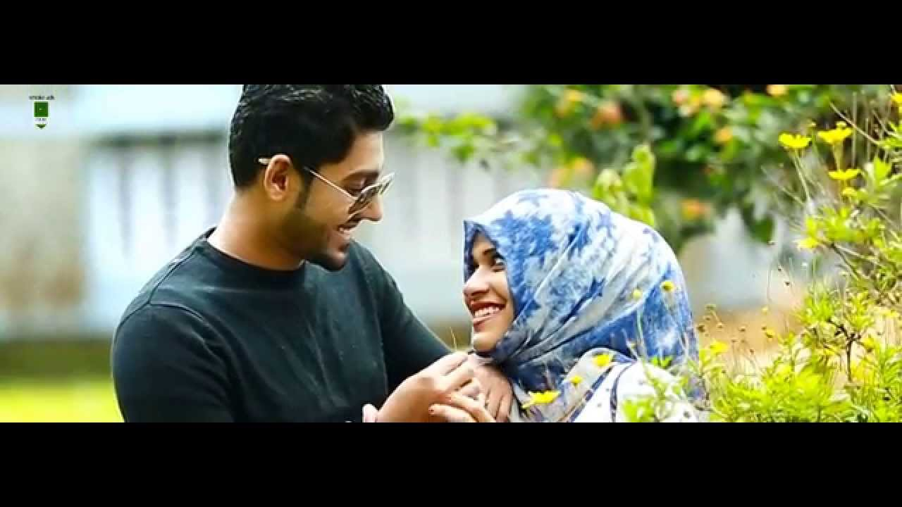 Muslim Love couple Hd Wallpaper : Muslim Wedding couple Hd Wallpaper - impremedia.net