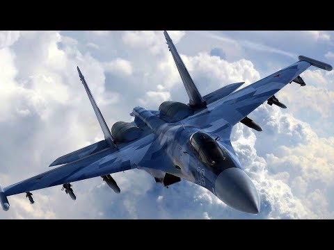 top-10-fastest-aircraft-in-the-world-||-ht-high-technology-||-latest-technology