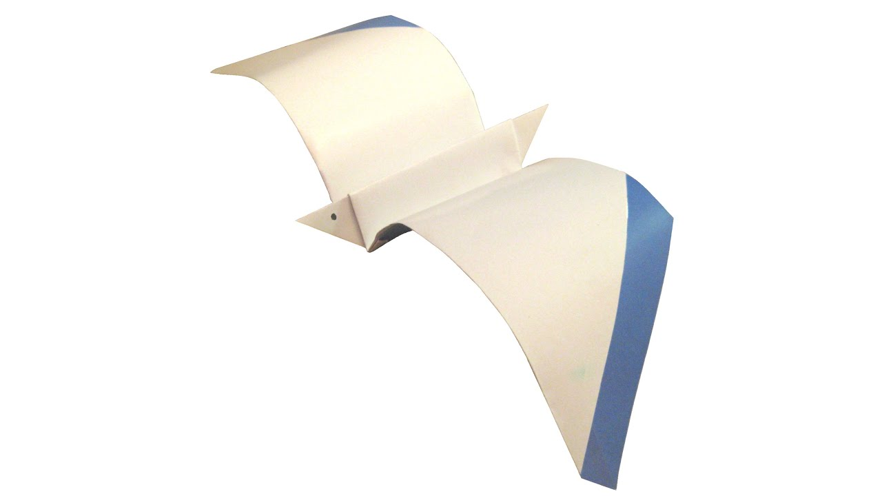 лебедь -модульное оригами(схема сборки) галина тихонова