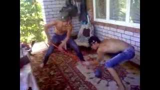 наггано армия.ржачное видео.mp4