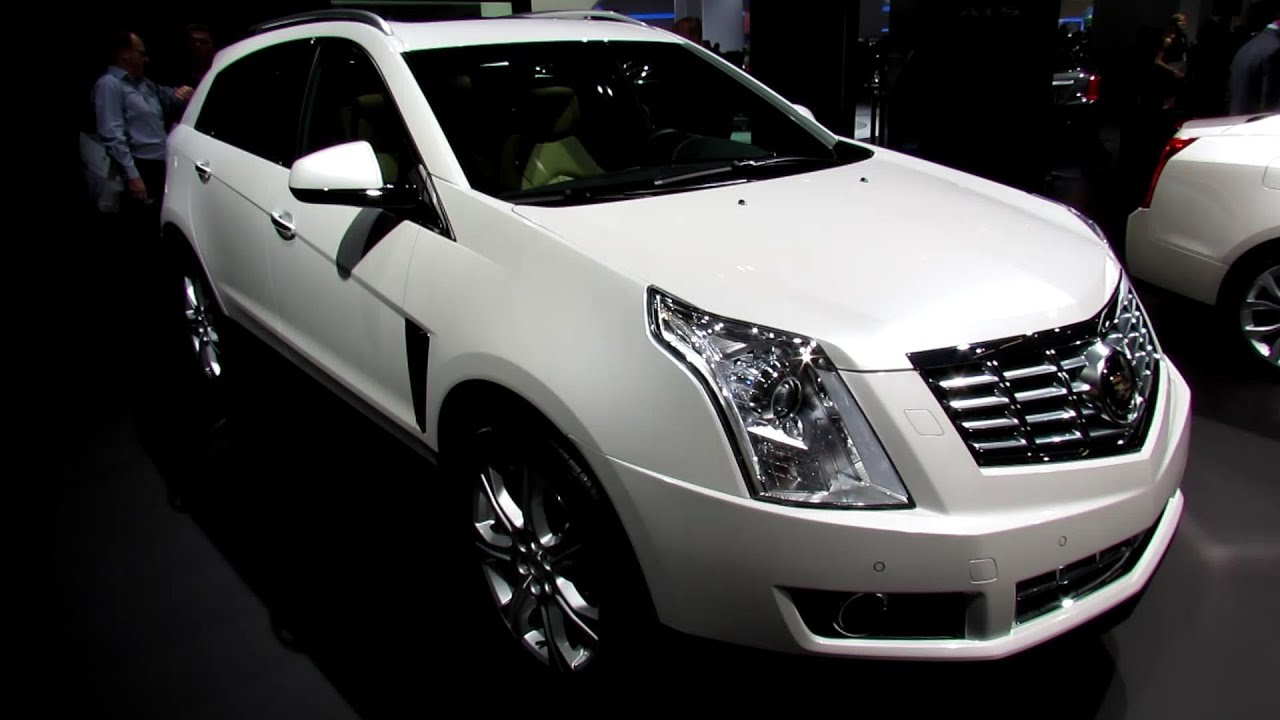 auto in collection luxury revo cadillac ohio srx north of city mall coast cleveland