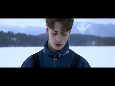 Zeno - Laat Me Koud (Prod. Ketta)