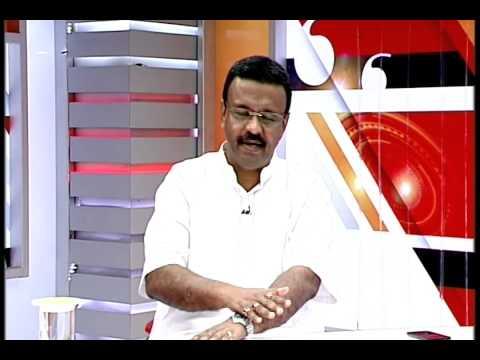 Mukhomukhi Bobby Hakim Exclusive 24 Ghanta 1