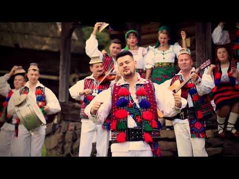 Mihaita Chis - Melodii din Maramures